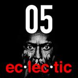 ec·lec·tic 05