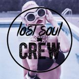 LostSoul Session 003