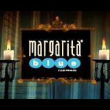 Margarita Blue - Origins - 70's mix