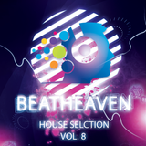 House Selection Vol.8