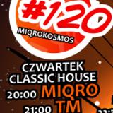 Miqrokosmos ☆ Part 120/2 ☆ TM ☆ 30.04.15