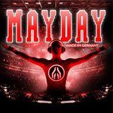 Niereich @ Mayday Made In Germany (Katowice, Spodek) (10.11.12)