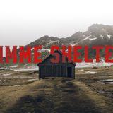 Gimme Shelter - Kendall Shram (Mar 17, 2019)