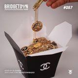 Bridgetown Radio 2018 #57