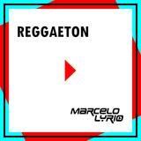 Marcelo Lyrio - Reggaeton