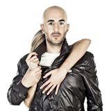 Danny Marquez - Space Ibiza - August 2013