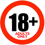 ITSPAGE - Adults Only_Podcast#1