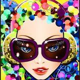 Soulful House By DJ Evaldo Volume 09