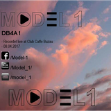 DB4A1