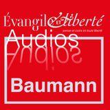 Maurice Baumann - journées 13