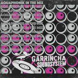 Aquaphonik - Discophonik Mixtape 8