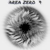 "Area Zero 9"" With. Antonio Leon aka Dj Feran (Podcast Session)"