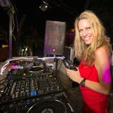 DJ Eve Carey Live @ Leopard Valley March 21st 2015