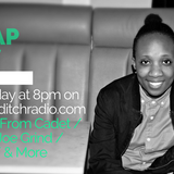 Music Without A Pause Show 5th Dec #MWAP on Shoreditch Radio