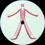 """Aphex Twin Unreleased #N """"Winding Road"""""""