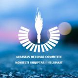 Komiteti Shqiptar i Helsinkit, duke vlerësuar dhe mbështetur Raportin e DASH