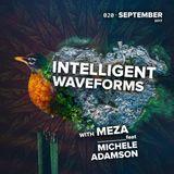 Intelligent Waveforms 020 feat. Michele Adamson