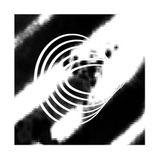 Intro-Spettiva #79 : Soutine live (Oltrarno recordings)