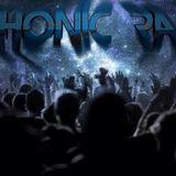 Optivibez presents Euphonic Radio 004 (feat. progressive, ambient, uplifting trance)