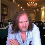Denis Murray Interviews Dr Don Moore veteran of ARD Pirate Radio