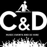 C&D New system setup plus 3000 Followers mix