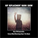 Wed 15/03/18 - Hip-Replacement Radio Show - Changing Seasons