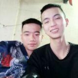 ✪Set Nhạc✪Quái Dị In Full Thái Hoàng✪Long Dolce Ft✪Mạnh 9 Tuổi✪Mixx