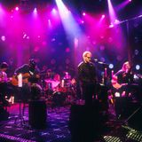 Alice in Chains- MTV Unplugged- 1996