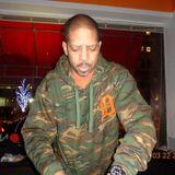 Bruce Bailey LIVE @ Mix Bricktown 2-5-16