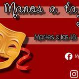 MANOS A LA OBRA TEATRAL 4-10-16