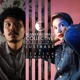 BuwanBuwan Collective Podcast XIX : LUSTBASS X JESSCON