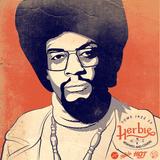 DJ Rahdu - Some Jazz 23: Herbie Hancock Remakes & Covers
