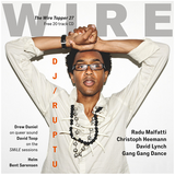 DJ Rupture - BBC 1 Cumbia mix