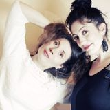 Moleskin // Elisaveta Belobradova & Krasimira Hadjiivanova