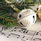 Gianrico Leoni - XmasSounD - 2014-12-20