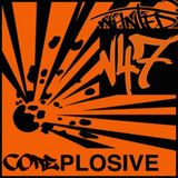 Coreplosive - live mix 2014