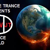 Trance World Episode 16