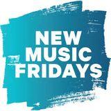 DJ Craig Twitty's Friday Night House Party (2 June 17)