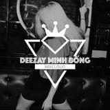 Việt Mix - Lãng Quên Chiều Thu ( Hoa Vinh ) - ( Minh Bống mixset )