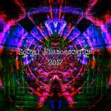 Social Fluorescence 2017