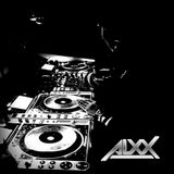 Alxx ... Feel The House # 08