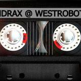 DJ SET @ WEST.ROBOTIX  [26/06/15]