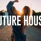 Future House Set (Alexsongoficcial)