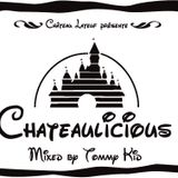 Chateaulicious