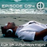 054 Cup of Inspiration