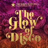 The Glow of Disco