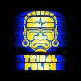 Tribal Pulse Podcast 001: Corvum