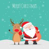 Happy Christmas mix