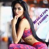 Reggaeton Fashion