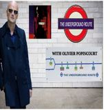 09 THE UNDERGROUND ROUTE with Olivier Popincourt